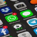 Telegram rendra la transition de WhatsApp facile