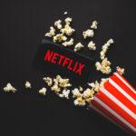 Alors, quoi de neuf sur Netflix, ce week-end ?