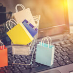 e-commerce quel cms