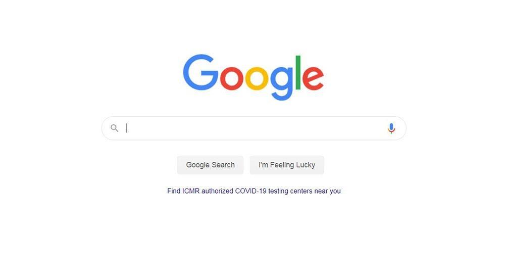 google-index.jpg