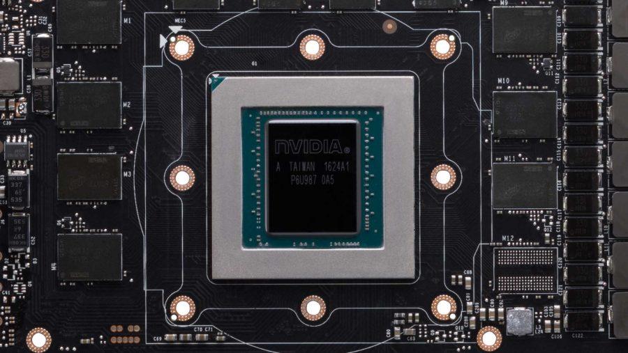 Mise à niveau du refroidisseur de votre GPU