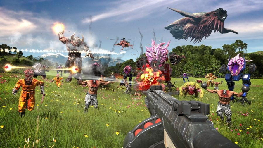 new-games-serious-sam-4