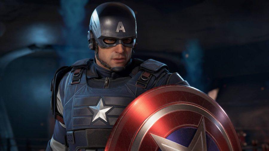 new-games-marvel-avengers