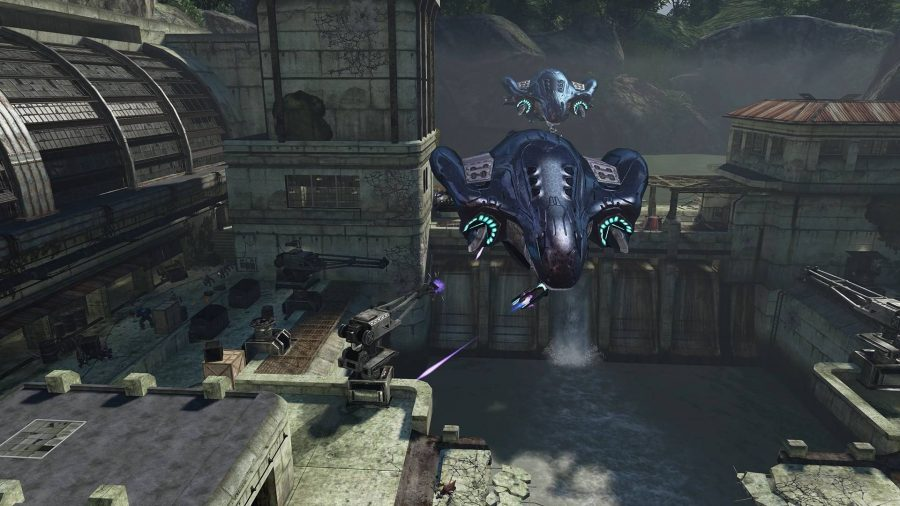 new-games-halo-3