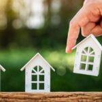 Investir dans l'immobilier : nos astuces pour reussir