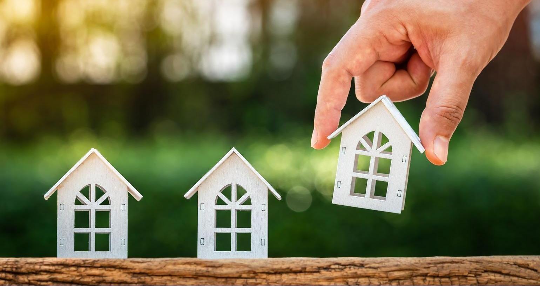 Comparatif entre la SCPI et l'investissement locatif : que savoir ?