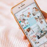 Snapchat met fin à son système de paiement quotidien d'un million de dollars